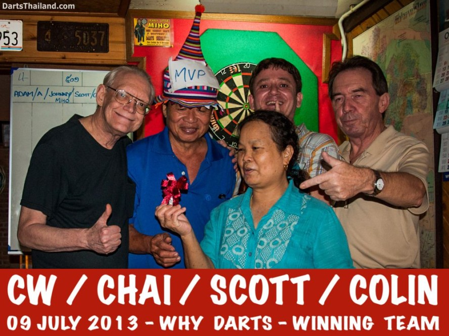 why-darts-2013-new-cowboy-bar (56)