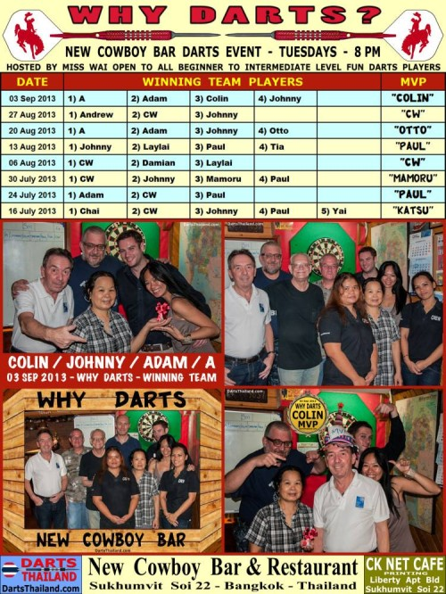 why-darts-2013-new-cowboy-bar (64)