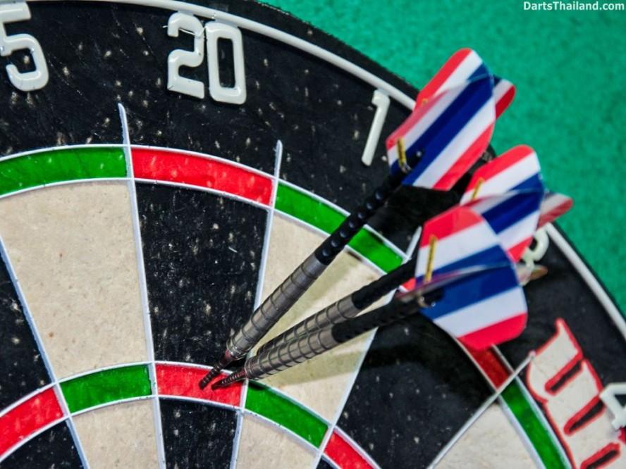 why-darts-2013-new-cowboy-bar (67)