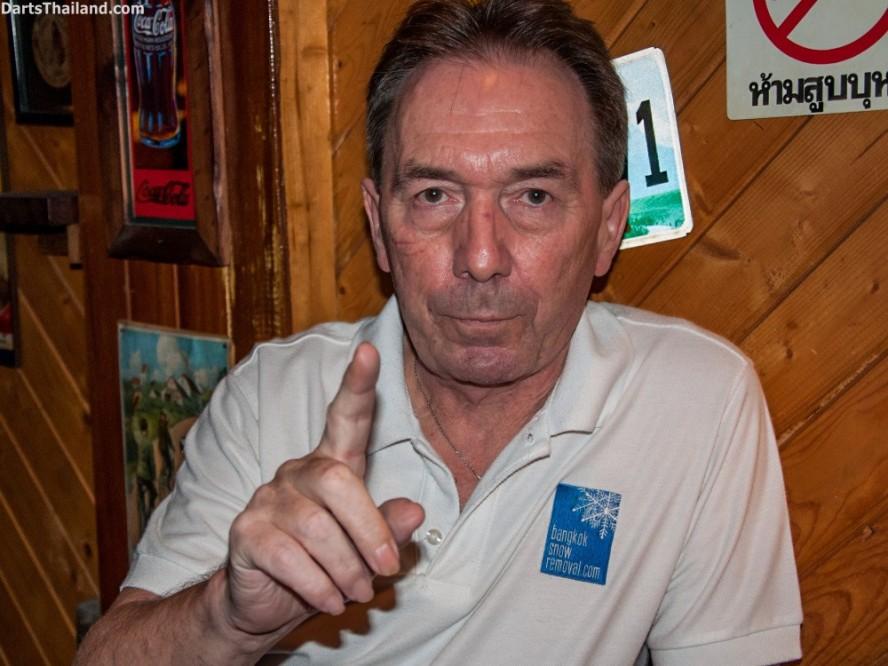 why-darts-2013-new-cowboy-bar (69)