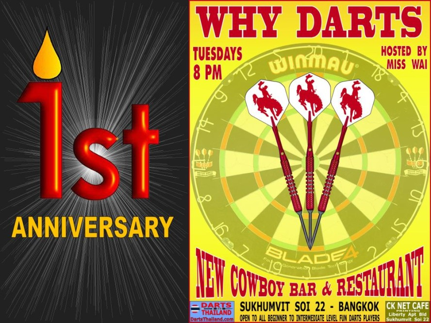 why-darts-2013-new-cowboy-bar (7)