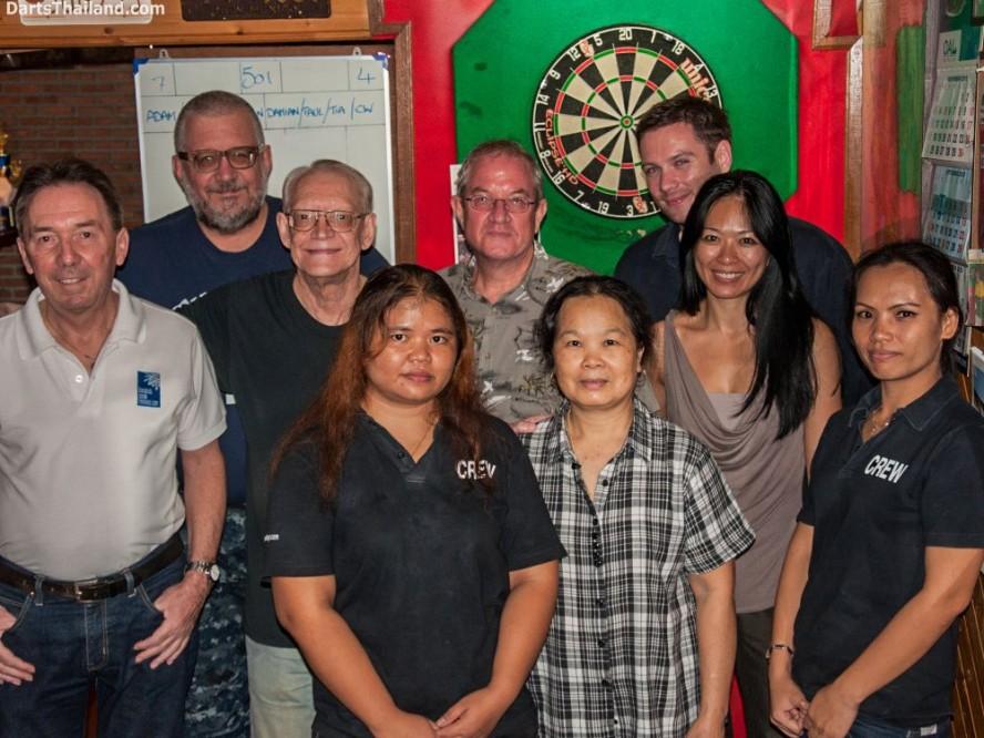 why-darts-2013-new-cowboy-bar (72)