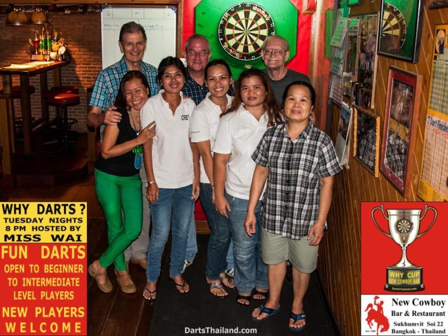 why-darts-2013-new-cowboy-bar (77)