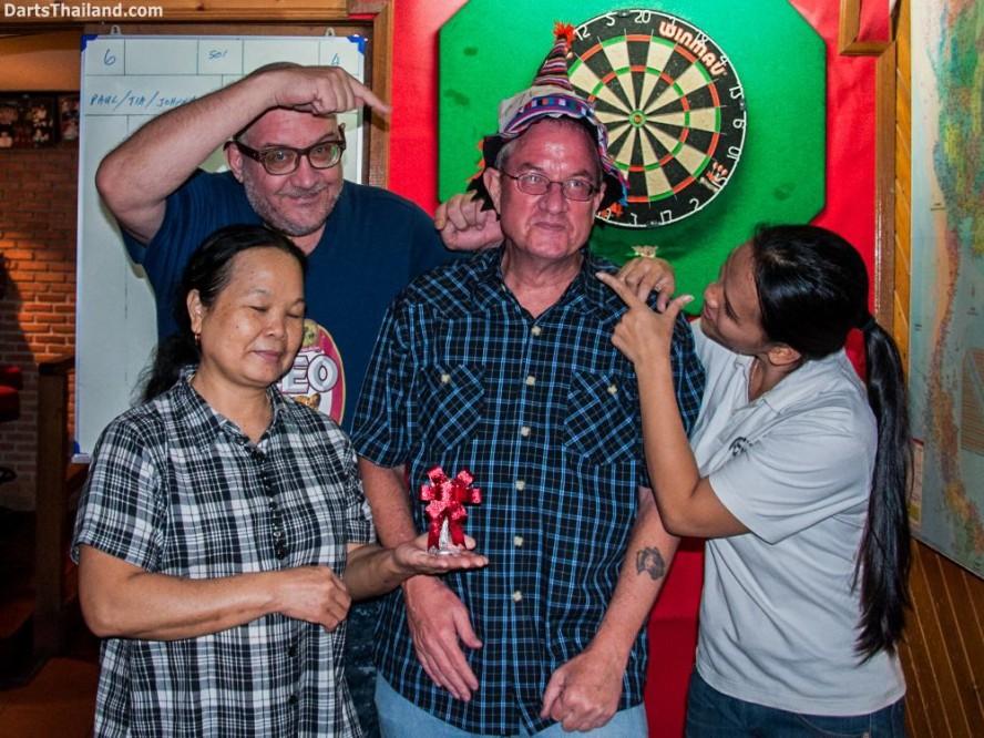 why-darts-2013-new-cowboy-bar (82)