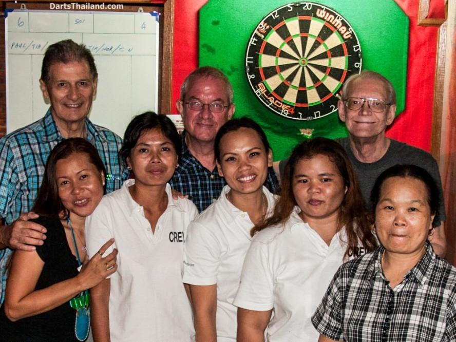 why-darts-2013-new-cowboy-bar (91)