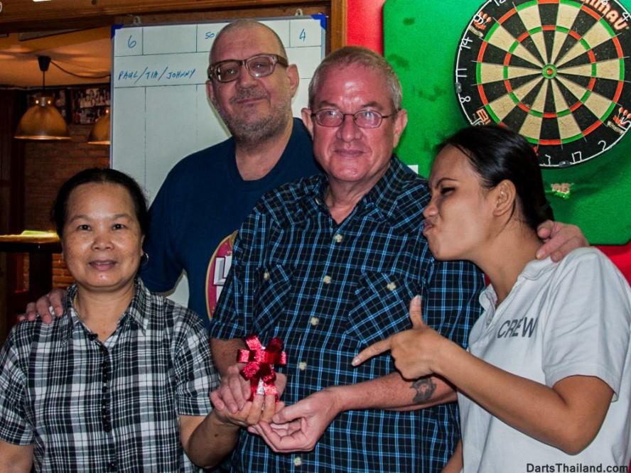 why-darts-2013-new-cowboy-bar (92)