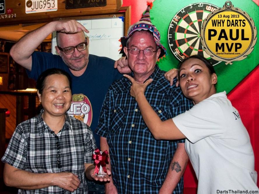 why-darts-2013-new-cowboy-bar (95)