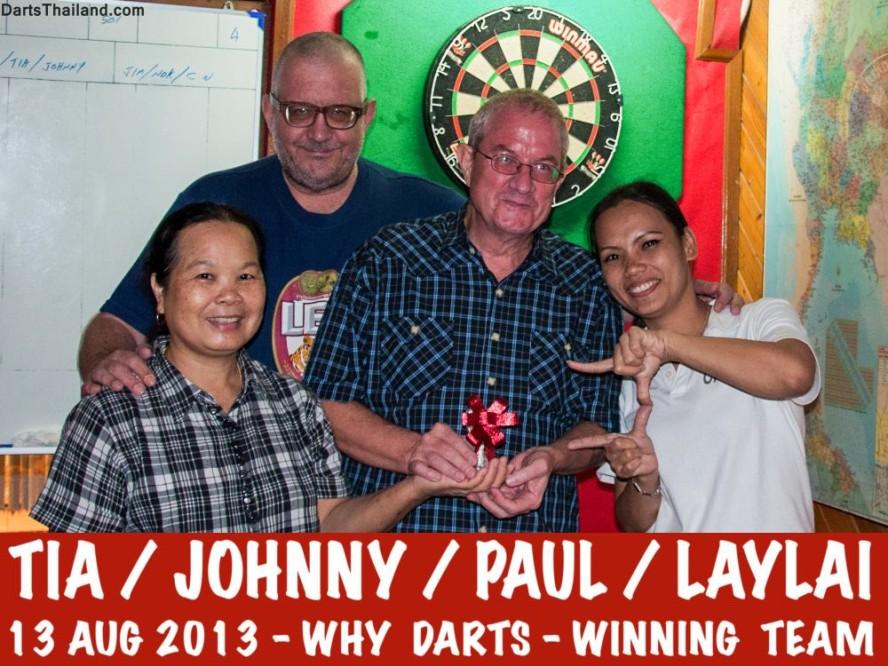why-darts-2013-new-cowboy-bar (97)