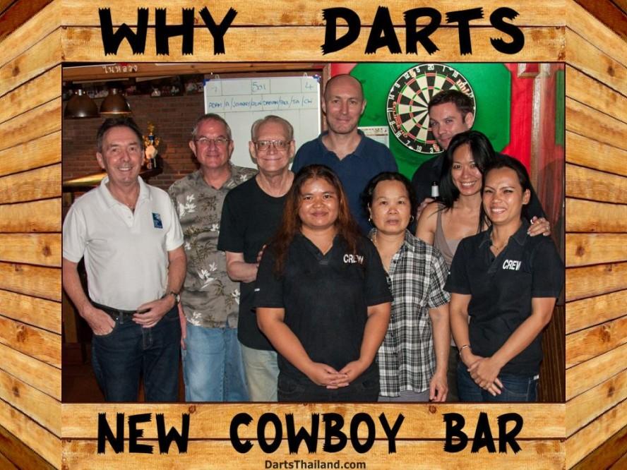 why-darts-2013-new-cowboy-bar (99)