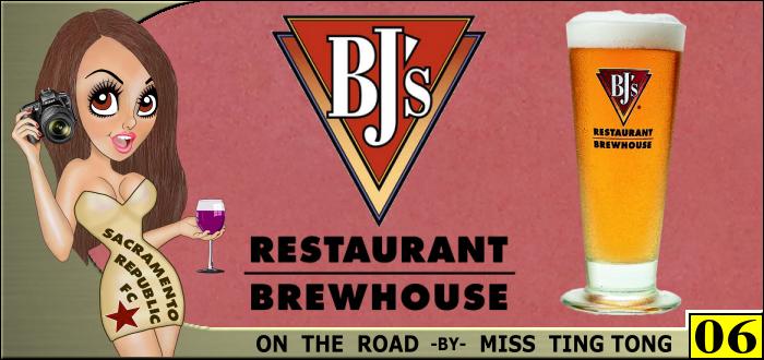 01_darts_thailand_bjs_restaurant_brewhouse_roseville