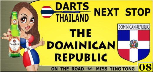 01_darts_thailand_dominican_republic_dr