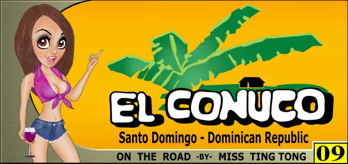 01_darts_thailand_dominican_republic_el_conuco_santo_domingo_dr