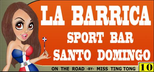 01_darts_thailand_dominican_republic_la_barrica_santo_domingo_dr