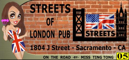 01_darts_thailand_streets_london_pub_sacramento