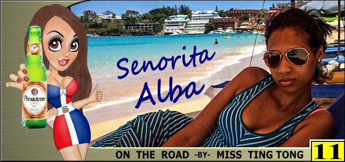 01_darts_thailand_sexy_darts_alba_sosua_cabarete_dr_dominican_republic