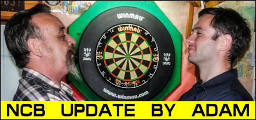 01_darts_thailand_bangkok_tourney_501_doubles_ncb_new_cowboy_bar_soi_22
