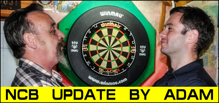 01_darts_thailand_bangkok_tourney_501_doubles_ncb_new_cowboy_bar_soi_22