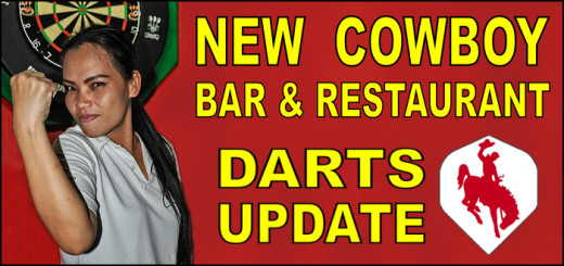 01_darts_thailand_new_cowboy_bar_bangkok_sukhumvit_soi_22