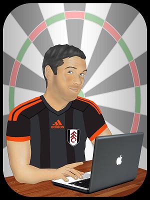 17_darts_thailand_bangkok_pro_adam_writer_sukhumvit_22_11_13