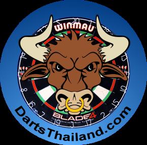 34_darts_thailand_dartboard_bulls_eye_bullyseye_bangkok_sukhumvit_soi_22