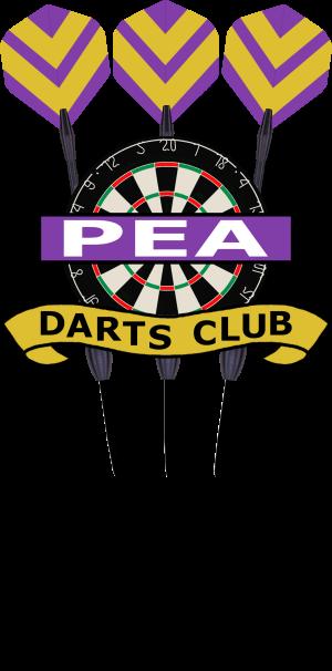08_pea_darts_open_2015_provincial_electricity_authority_bangkok_thailand