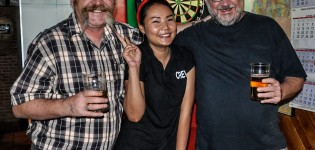 10_asia_darts_bar_pub_venue_#1_top_new_cowboy_bangkok_sukhumvit_soi_22