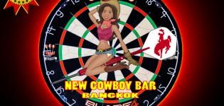 11_asia_no_1_top_darts_bar_pub_venue_new_cowboy_bangkok_sukhumvit_soi_22