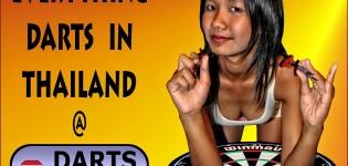 12_sexy_darts_player_girl_babe_chic_beautiful_charming_bangkok_sukhumvit