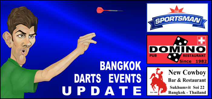 01_darts_event_bangkok_sportsman_domino_new_cowboy