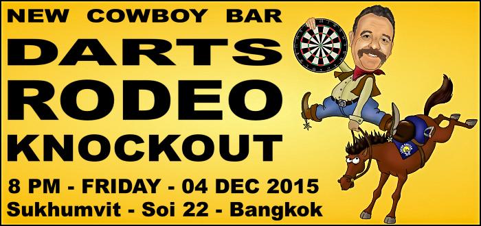 01_darts_knockout_rodeo_report_kenny-the-dart_bangkok
