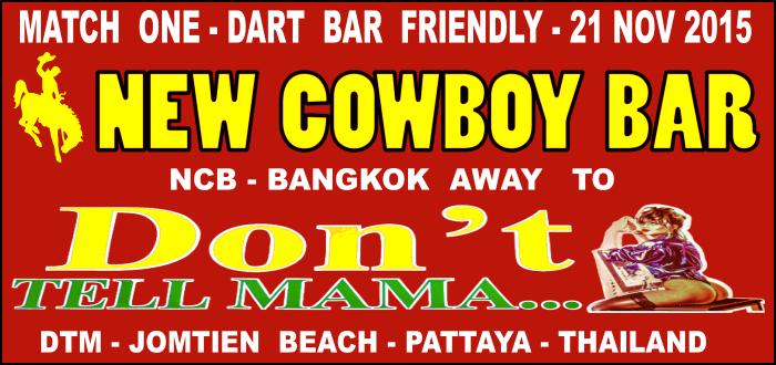 01_darts_tourney_jomtien_beach_dont_tell_mama_pattaya_thailand