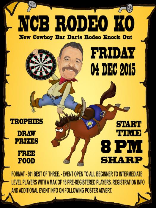 04_darts_tourney_knockout_rodeo_report_sukhumvit_bangkok