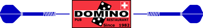 07_darts_domino_pub_bangkok_sukhumvit_soi_11