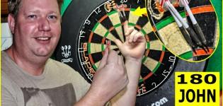07_pattaya_darts_pro_big_john_chonburi_club_chon_buri_master