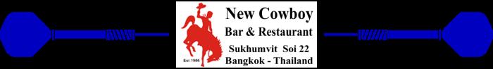 08_darts_bar_new_cowboy_bangkok_sukhumvit_soi_22