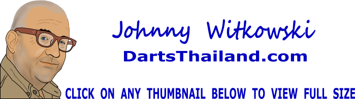 09_johnny_witkowski_darts_thailand_bangkok_pattaya