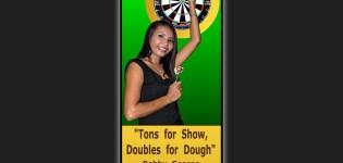 10_sexy_darts_double_out_bangkok_sukhumvit_soi_22_new_cowboy