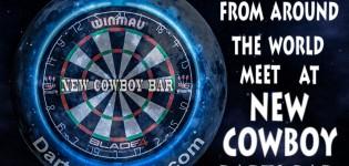 11_new_cowboy_bar_darts_club_soi_22_sukhumvit_bangkok