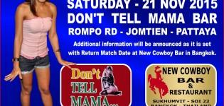 12_dont_tell_mama_darts_bar_jomtien_pattaya_steen_pro