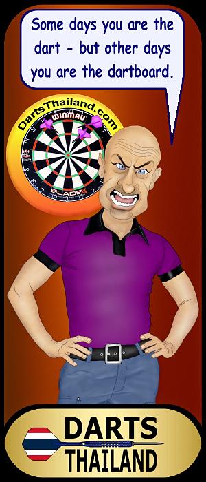 17_darts_cartoon_johnny_witkowski_bangkok_soi_22