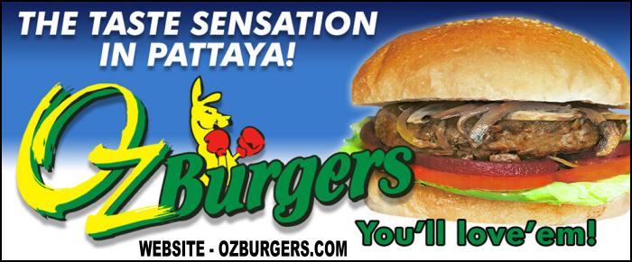 78_oz_burgers_pattaya_jomtien_lk_metro_rompho_market