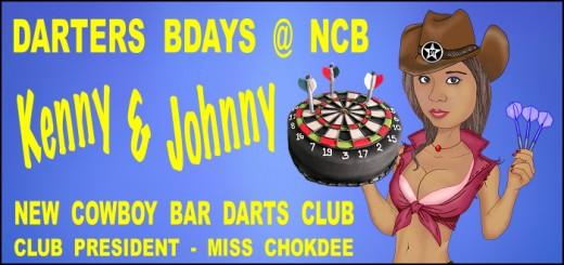01_darts_birthday_new_cowboy_bar_club_bangkok