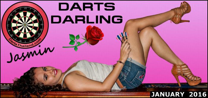 01_darts_darling_jasmin_photo_gallery_sukhumvit_bangkok