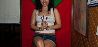 19_darts_darling_jasmin_photo_gallery_sukhumvit_bangkok