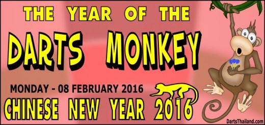 01_bangkok_chinese_new_year_darts_monkey_2016