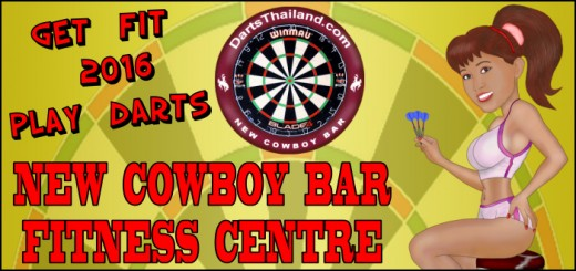 01_darts_fitness_practice_routine_warm_up_bangkok
