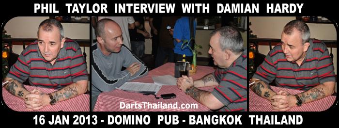 09_phil_taylor_bangkok_interview_darts_pro_damian_hardy