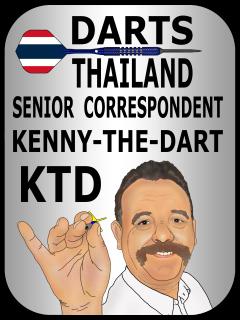 16_ktd_kenny_the_dart_pro_yorkshire_gentleman_reporter_bangkok_soi_22