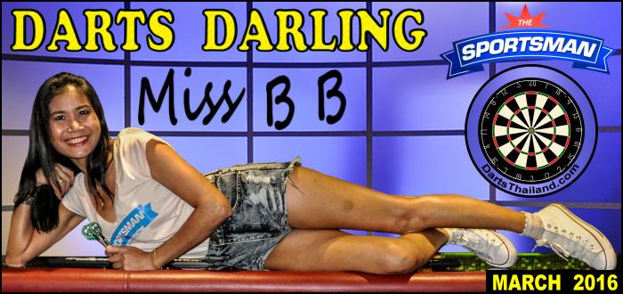 01_darts_darling_bb_miss_sportsman_soi_13_sukhumvit_bangkok