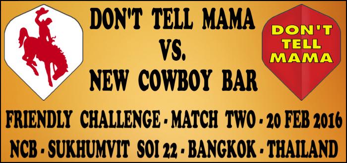 01_darts_tourny_bangkok_new_cowboy_dont_tell_mama_bar_jomtien